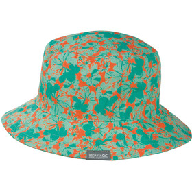 Regatta Cruze II Hat Kids pale jade